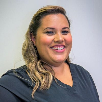 Chiropractic Pembroke Pines FL Dianna Chie Manager and Co-Founder